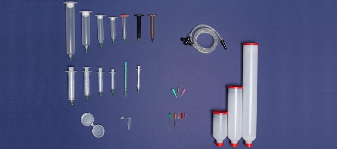 Appli-Tec-Adhesive-Packaging