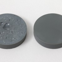 appli-tec-performance-adhesives