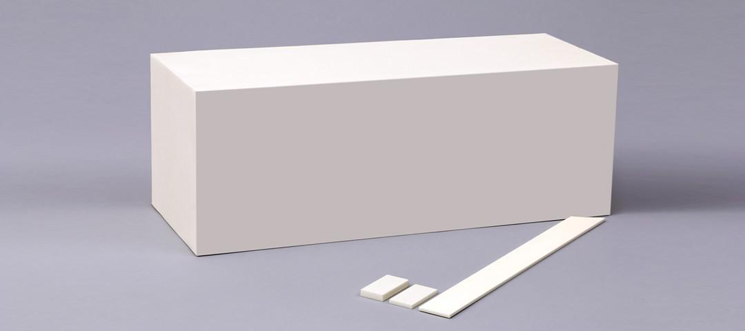 Appli-Tec-thermoset-castings
