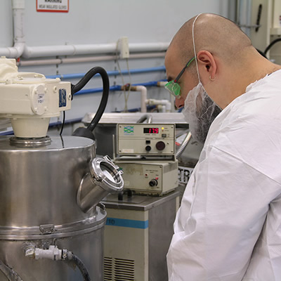 appli-tec-climate-controlled-adhesive-manufacturer