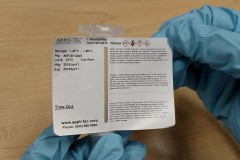 adhesive-product-labeling