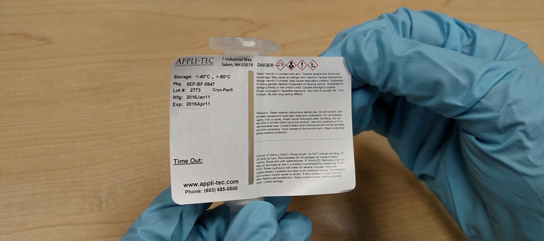 Appli-Tec-GHS-Labeling