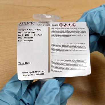 appli-tec-private-label-adhesives