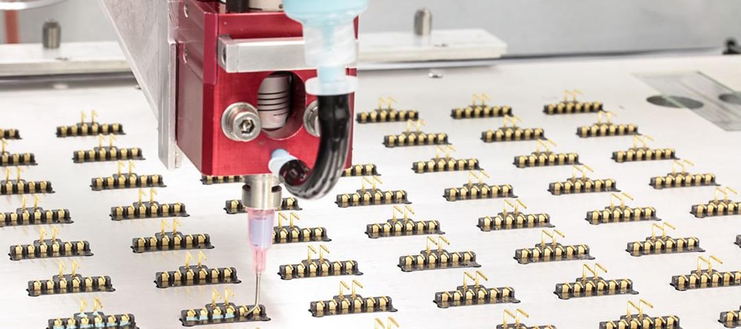 Appli-Tec-robotic-adhesive-dispensing