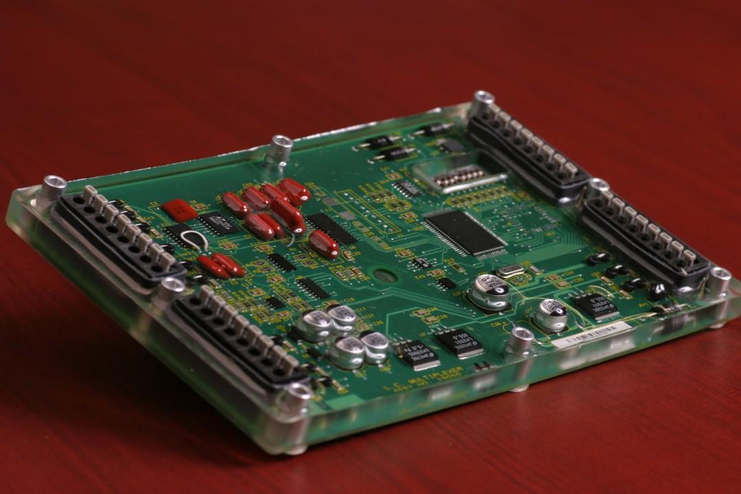 circuit-board-adhesive-appli-tec