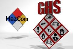 HazCom GHS
