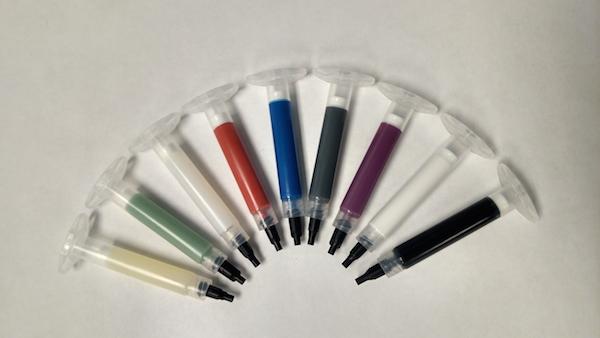 pmf-adhesive-syringes-appli-tec