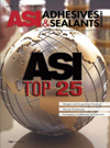 adhesives-sealants-magazine