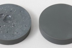 adhesive-voids