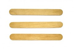 wooden-sticks