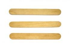 wooden-sticks