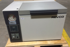 revco-cryogenic-loaner-freezer