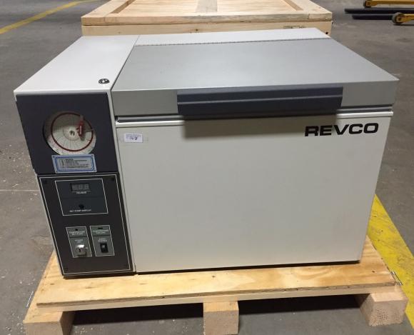 revco-cryogenic-loaner-freezer