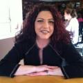 Gina Lautieri