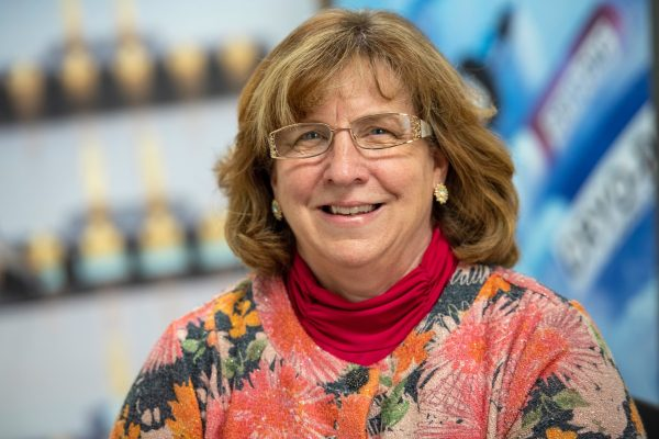 Renee Savat