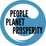 People, Planet, Prosperity