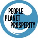 People, Planet, Prosperity
